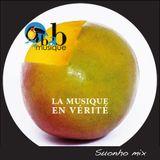 Suonho mix for Bab Musique