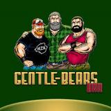 Gentle Bears Bar Megamix 14.4.2018