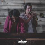 Jazztronicz - 25 Octobre 2018