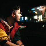 Netsky (Sony Music, Hospital) @ Tomorrowland Winter Invite Mix, One World Radio (11.03.2019)