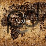 pd canvas  - back to the future - deep house set