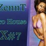 DJ ZennT - Electro House MIX #7