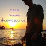 Dj 2 L8 - Balearic Sounds 364 (March 28th 2015 16_00gmt)