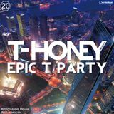 Epic T Party Vol.20