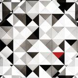 Felix Monreal - Promoset September 2013