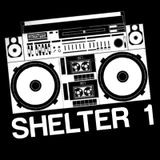 Bounce Culture presents Shelter Podcast 1