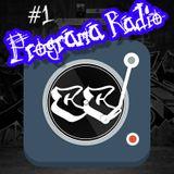 Programa Rádio CC #1 - R&B