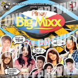 Pinoy Big Mixx (All Hits) 9-minute preview