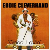 Good Lovin' (Originally Recorded @ The Hollow Nickel in Brooklyn, NY 2.14.14)
