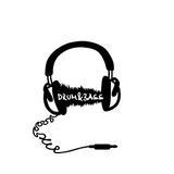 BMCG - Drum & Bass Minimix