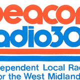 Beacon Radio 303 - Phil Brice 6th June 1977
