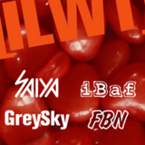 Saiya & iBaf - In Love with Trance 149