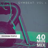 Gymbeat: Vol 1