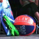 RADIOLIDAYS#5Emission02.08.2012