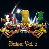 Salsa Vol. 2