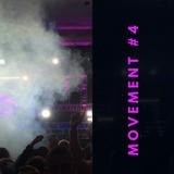 Movement #4