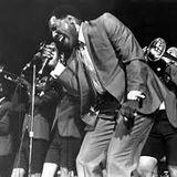 Roots reggae vs Soul