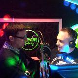 DJ Francois BestSets phever radio mix Apr2016