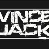 Vince Jack Live @ Mixlr (22.12.2012)