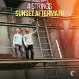 Armada Night Radio 165 - Sunnery James & Ryan Marciano Guest Mix