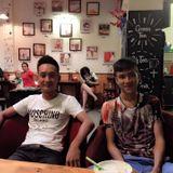 NST - Tháng 8 Ngày Trở Về - DJ Thái Hoa