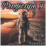 Progscape 9