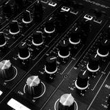 Techhouse to Techno mix 15 Januari