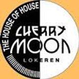 Bwax  Retro - Harstyle La bush -  Cherry Moon - Lagoa