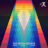 The Dream Archive 007
