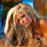 Deep Soulful House Mega Mix 2014