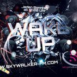 Sunshine Kellerkind - WakeUp @ Skywalker-fm.com (26.05.13)