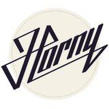 Horny Mixtape #2 - 2012