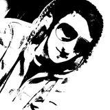 Droplex - Rotty 3 / dowload link : http://hulkshare.com/jrakeuae9qk0