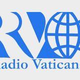 Mensaje del Padre Martín Rebollo Paz en el Programa En Camino y Cadena de Amistad -  Radio Vaticana