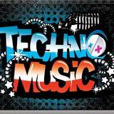 Techno House Electro