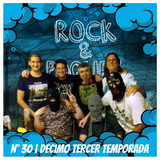 ROCK AND POQUET | Temporada 13 | Programa 30 | 2017 - 10 - 26