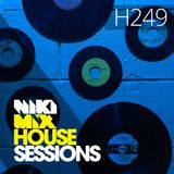 House Sessions H249