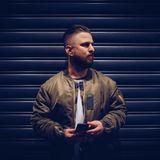DJ Jordan Lee - Classic Hip-Hop and R&B v1
