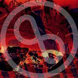 "projetH - [8PH20] ""Acid Rodeo"" Acid Trance Acid Tribe Tribecore Liveset 31/10/2018"