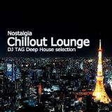 Chillout Lounge - music for your living room -