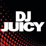 "Dj Juicy - Dj One More - Geschmackssache ""Edition Classics"" 2010"