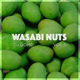 Wasabi Nuts vol.5