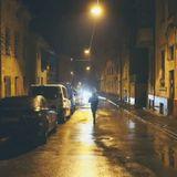 Downtempo (Headphone Classics) 30