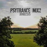 PsyTrance Mix2 Junio2015