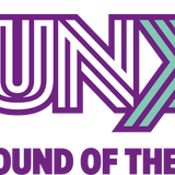 Johnny 500 - In the Mix (FunX) - 15-Apr-2017
