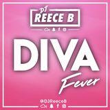DJReeceB Presents - Diva Fever Vol.1 │ Rap/R&B/Afrobeat │ FOLLOW ME ON INSTAGRAM: @DJReeceB