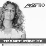 Miss Bo - Trance Zone 011
