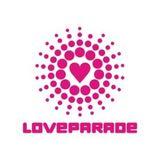 Loveparade 2007 - 07 - Fairmont (Siegessäule 08-05-2007)
