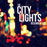 The City Lights Show on Digitally Imported (December 2013)