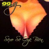99.G: Cibersexo y sexting en adolescentes